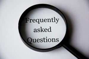 casinometmobiel FAQ
