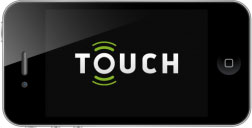 netent touch